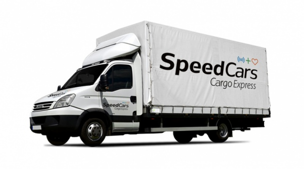 [iveco-speed.jpeg]